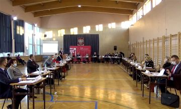 Radni jednogłośnie uchwalili budżet dla Turku...