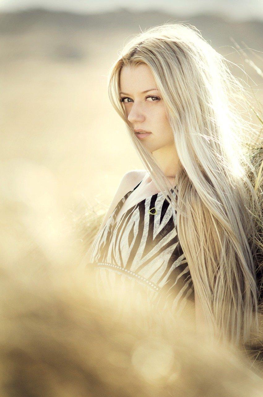 Doczepiane włosy - wszystko co musisz o nich wiedzieć