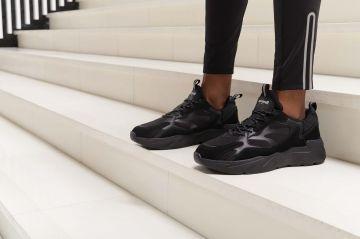 Jakie buty sportowe wybrać do biegania?