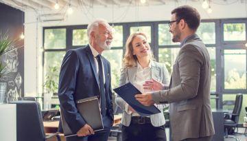 Rozwijanie bazy klientów - poznaj sprawdzone...