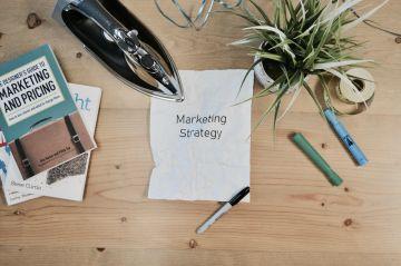 Marketing 360, czyli jak nadążać za zmianami?