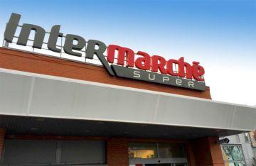 Wideo: Nowość w Intermarché. Zrób zakupy...