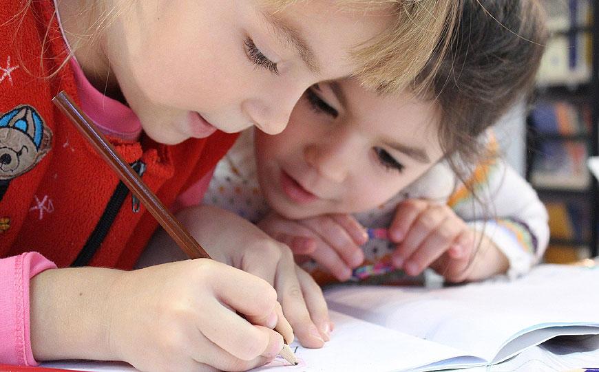 Turkowskie podstawówki ogłaszają nabór 7-latków