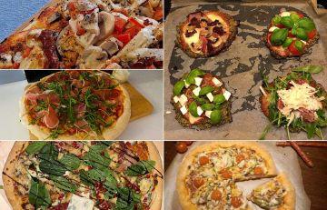 Międzynarodowy Dzień Pizzy w ZST