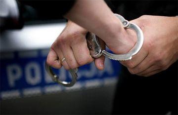 Chciał kupić, podmienił kluczyk i ukradł BMW