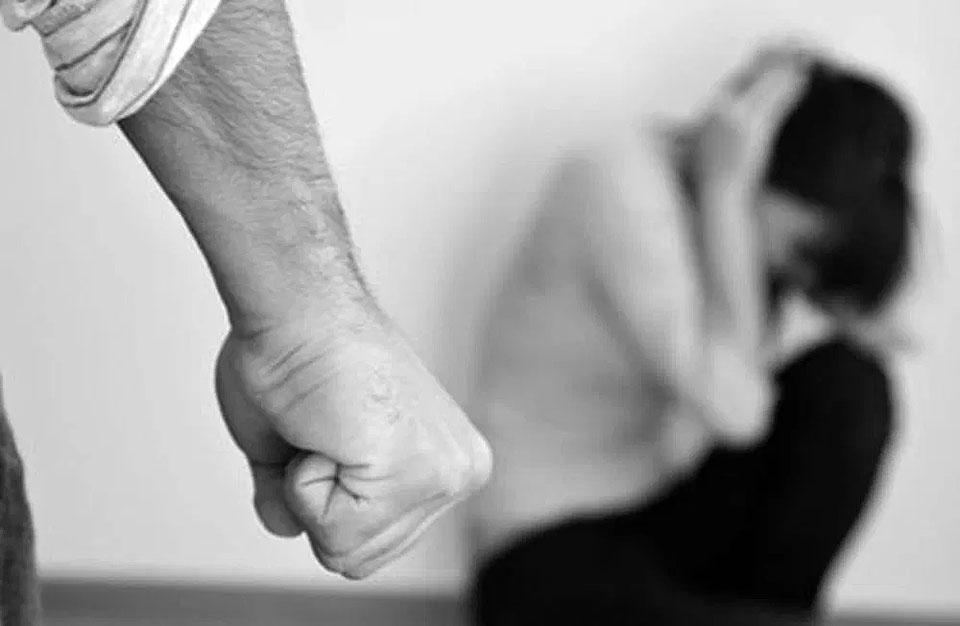 Tydzień Pomocy Osobom Pokrzywdzonym Przestępstwem w Powiecie Tureckim