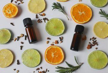 Jakie korzyści płyną z pielęgnacji naturalnej?