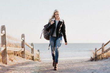 Jak najlepiej spędzić krótki urlop?