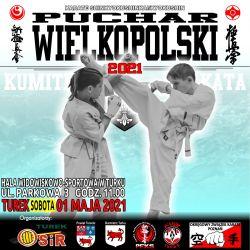 Puchar Wielkopolski