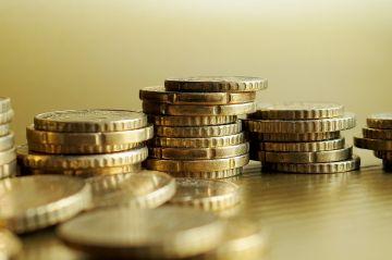 Na co warto zwrócić uwagę wybierając kredyt...