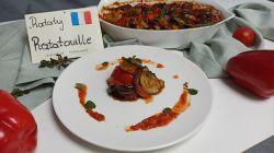 Miasto Turek: Konkurs Kulinarny Smaki Europy w ZST