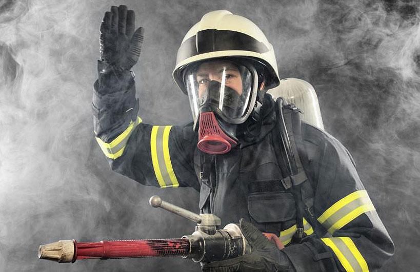 Wystartowały konsultacje w sprawie projektu ustawy o ochotniczej straży pożarnej