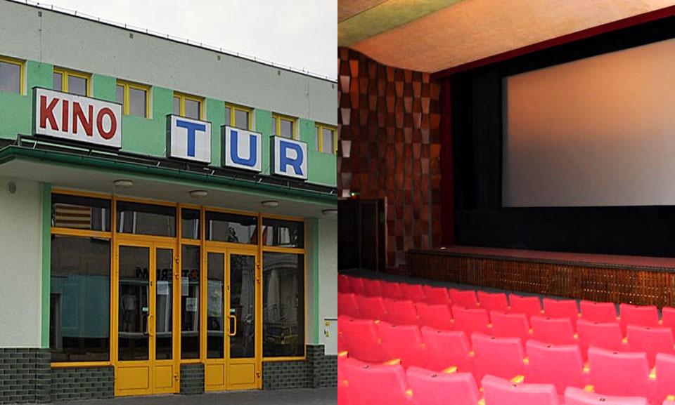 Zasiądź ostatni raz w czerwonym fotelu. 3 premiery na ostatnie seanse w kinie TUR