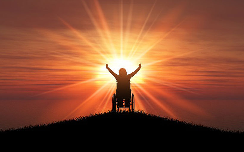 Jesteś osobą z niepełnosprawnością? Skorzystaj!!!