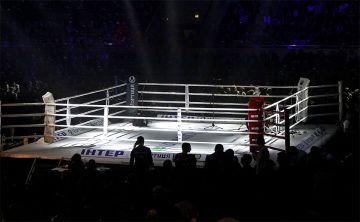 Święto boksu w Turku. Już w lipcu gala...