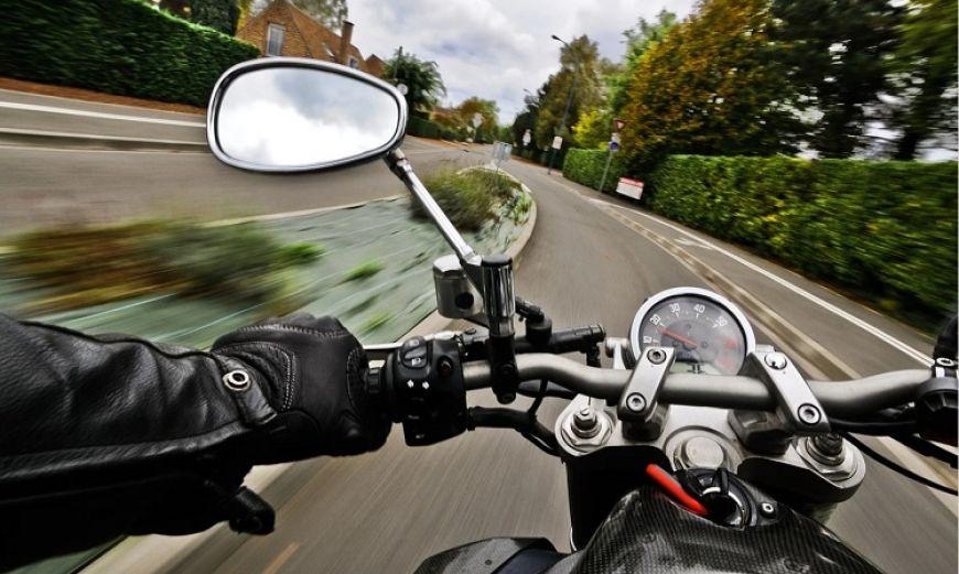 Uwaga Kierowcy! Uwaga Motocykliści!