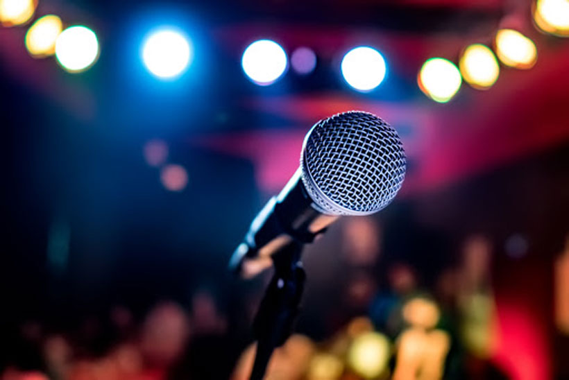 Złaknieni muzycznych uniesień? Już w niedzielę debiutancki koncert grupy