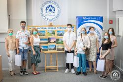 Miasto Turek: IV edycja konkursu fotograficznego Kadr na Powiat Turecki