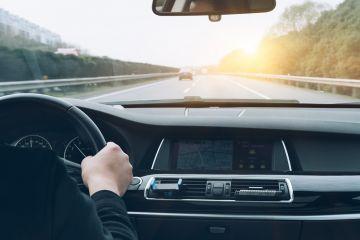 Kierowco, co wpływa na cenę autocasco?