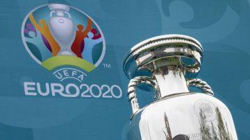 Finał Euro 2020 w Turkowskiej Strefie Kibica...