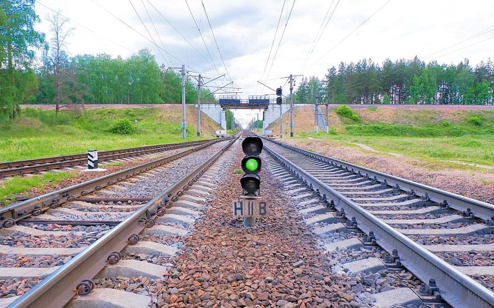 Rozstrzygnięto przetarg na wykonanie wstępnej dokumentacji nowej linii kolejowej Turek-Konin.
