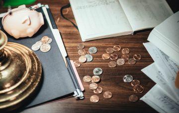 Kiedy warto skorzystać z kredytu konsolidacyjnego