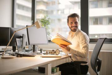 5 przykładów najbardziej atrakcyjnych benefitów...