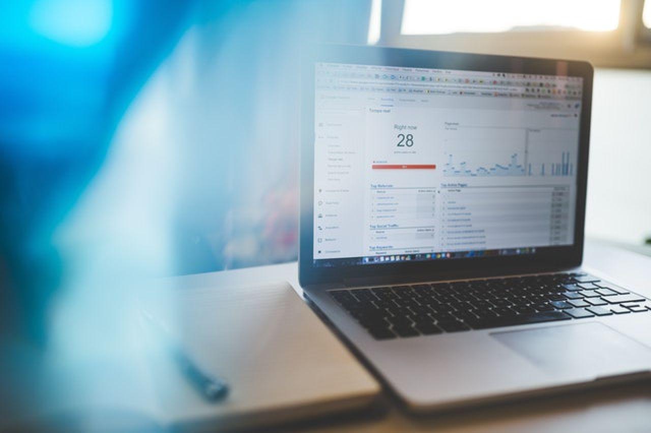 Pozycjonowanie stron www przynosi liczne korzyści. Sprawdź, ile zyskują firmy z TOP 3 Google!