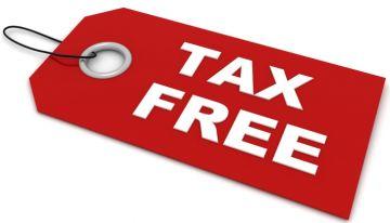 Sprzedajesz w systemie Tax Free? Nie zapomnij o...