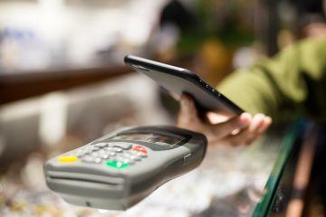 Popularne metody płatności online w Polsce